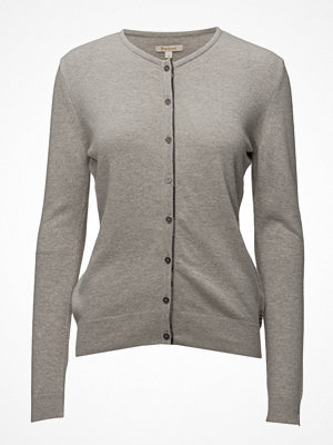 Barbour Barbour Lodge Cardigan