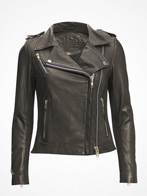 MDK / Munderingskompagniet Viola Leather Jacket