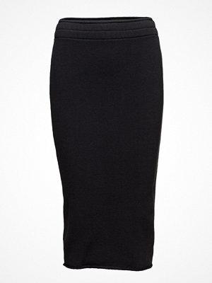 Zoe Karssen Slim Fit Tube Skirt Basic