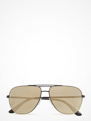 Solglasögon - Giorgio Armani Sunglasses Timeless Elegance