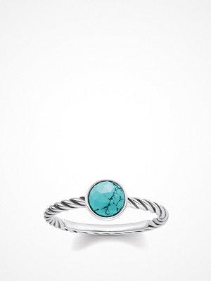 Thomas Sabo smycke Ring