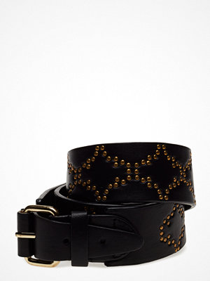 Bälten & skärp - Day Birger et Mikkelsen Day Decorative Belt