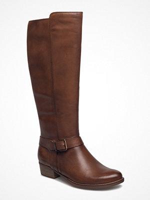 Boots & kängor - Tamaris Boots - Marly
