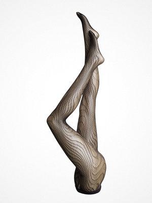 Strumpbyxor - Wolford Cassy Tights