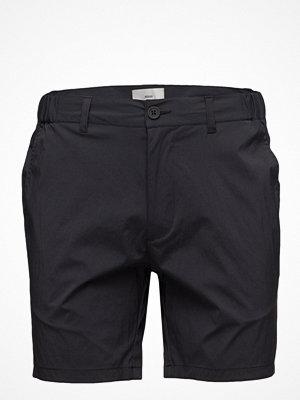 Shorts & kortbyxor - Minimum Camino