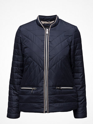 Brandtex Jacket Outerwear Summer