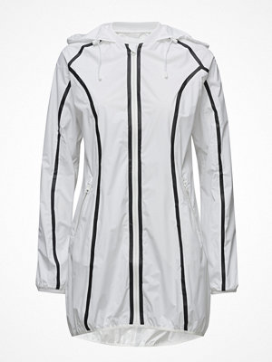 Ilse Jacobsen Rain Coat