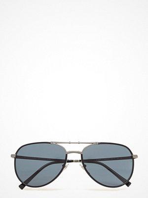 Solglasögon - Burberry Sunglasses Tailoring