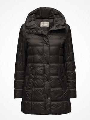 Betty Barclay Jacket Wadding