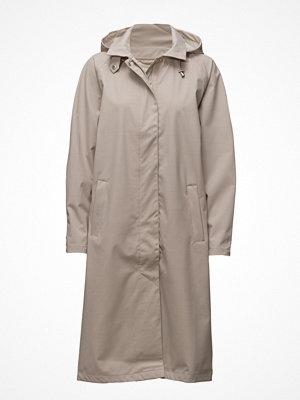 Regnkläder - Ilse Jacobsen Womans Rain Coat