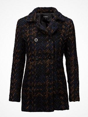 Desigual Abrig Coat
