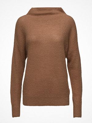 Tröjor - Designers Remix Vicki Sweater