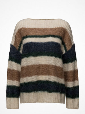 Lexington Company Therese Mohair Sweater