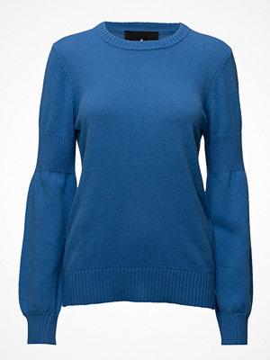 Designers Remix Tori Sweater