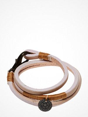 Odd Molly smycke Brace-Let Go Bracelet