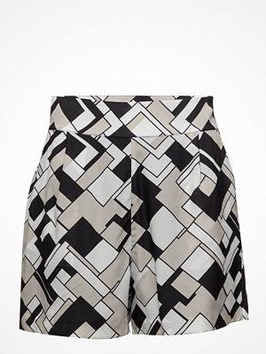 Shorts & kortbyxor - J. Lindeberg Rosy Smooth Drape