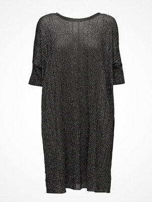 Tunikor - Diesel Women M-Loose Dress