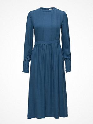 Lovechild 1979 Vanessa Dress