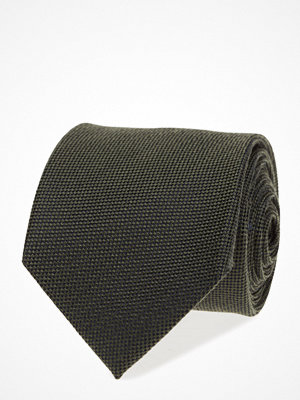 Slipsar - ATLAS DESIGN Tie Semiplain
