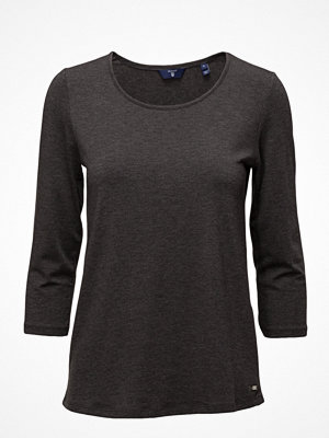 Gant Luxury 3/4 Sleeve Top