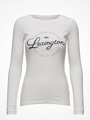 Lexington Company Thelma Tee