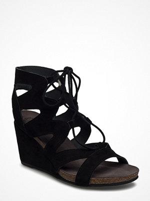 Sandaler & sandaletter - Ca'Shott Sandal