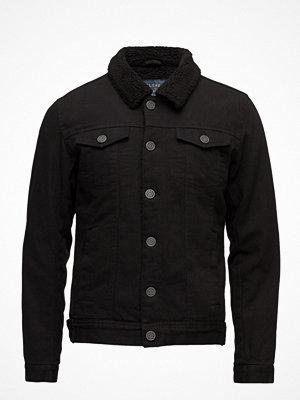 Blend Denim Jacket
