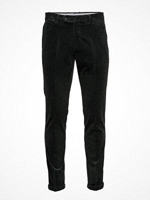 NN07 Soho Pants 1211