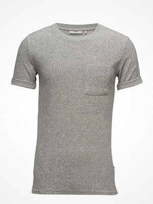 T-shirts - Minimum Ernst