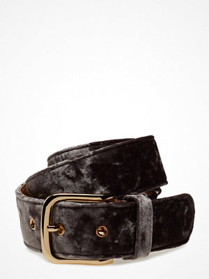 Day Birger et Mikkelsen Day Medina Belt