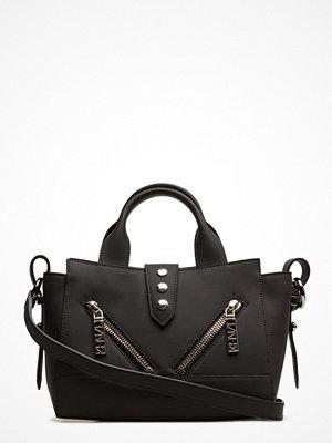 Kenzo svart axelväska Handbag Main