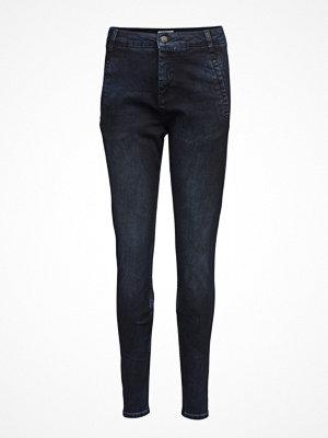 Jeans - Fiveunits Jolie 528 Groove, Jeans
