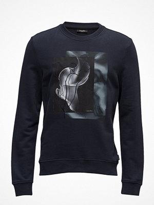 Calvin Klein Kala Refined French,