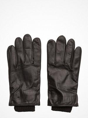 Handskar & vantar - Royal Republiq Ground Short W/Wool Rib Men