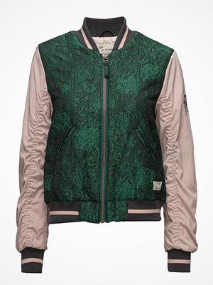 Odd Molly bomberjacka Highs-Cool Jacket