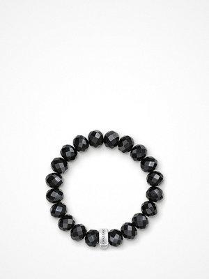 Thomas Sabo smycke Bracelet