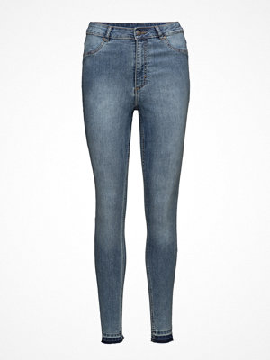 Cheap Monday High Spray Essential Blue