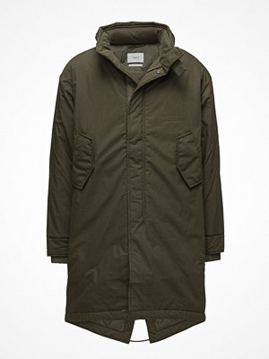 Filippa K M. M65 Fishtail Parka