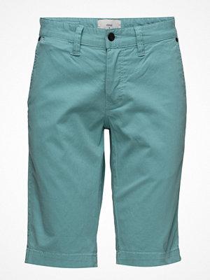 Shorts & kortbyxor - Minimum Frede