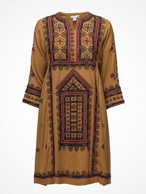 Tunikor - Intropia Tunic