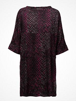 Tunikor - Masai Golda Tunic Oversize 3/4 Slv