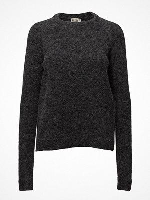 Twist & Tango Estelle Sweater