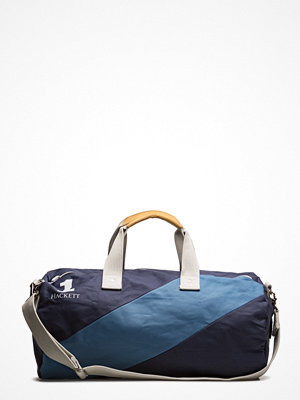 Väskor & bags - Hackett Sash Duffle