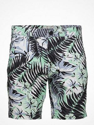 Shorts & kortbyxor - Minimum Stroma