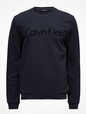 Calvin Klein Kasma Ref. French Te