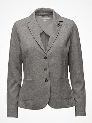 Gerry Weber Edition Jacket Knit Fabrics