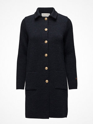 Busnel Cannes Coat