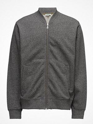 Kenzo grå bomberjacka Jacket Main