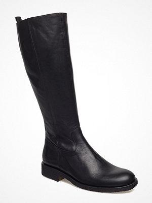 Boots & kängor - Angulus Long Boot