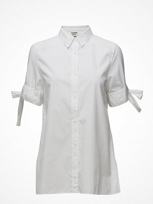 Tunikor - Hope Dada Shirt
